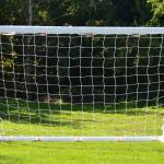 Forza 1,8 m Fußballtor