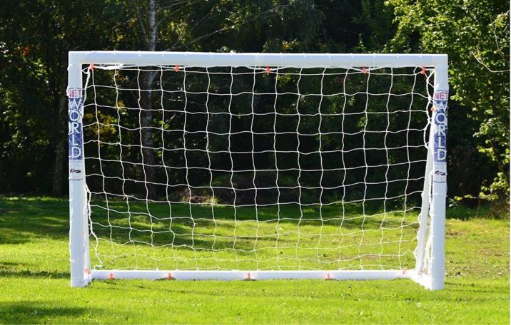 Fußballtore Garten Fußballtore Für Den Garten