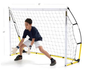 Fußballtor Kinder Fußballtor Kleinkinder Kinderfußballtore