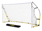 Quick Play Sport Fußballtor Portable