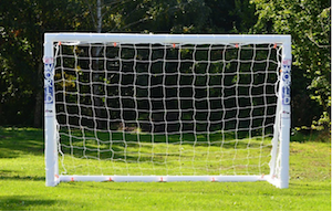 Forza-18-fußballtor