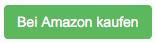 Jetzt bei Amazon kaufen